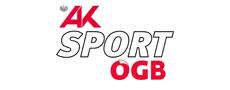 AK Kärnten Sport