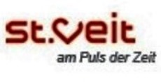 St Veit