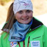 Greta Morolz