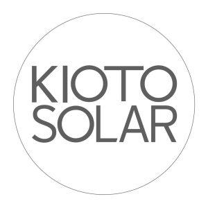 Firma KIOTO ist neuer Hauptsponsor