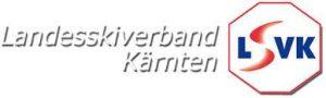 Landesskiverband Kärnten