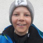 Lukas Rainer