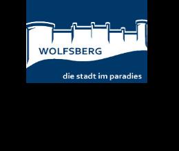 Stadtgemeinde Wolfsberg