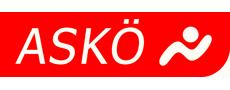 ASKÖ Kärnten