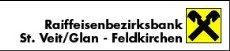 RBB St. Veit/Glan – Feldkirchen
