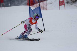 30.Dez.2017 GIGA Sport Nachwuchscup MiniCross