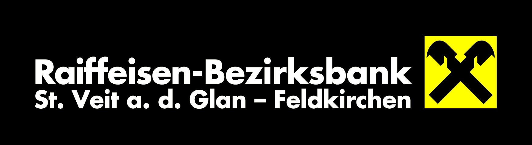 RBB St. Veit Feldkirchen