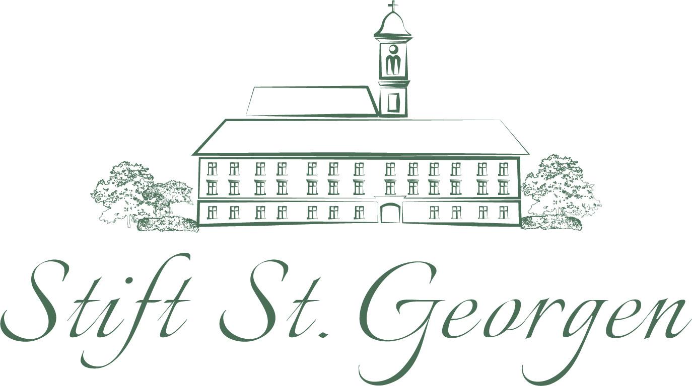 Stift St. Georgen